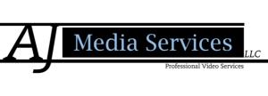 AJ Media Services LLC