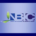 logo_nbic_150w